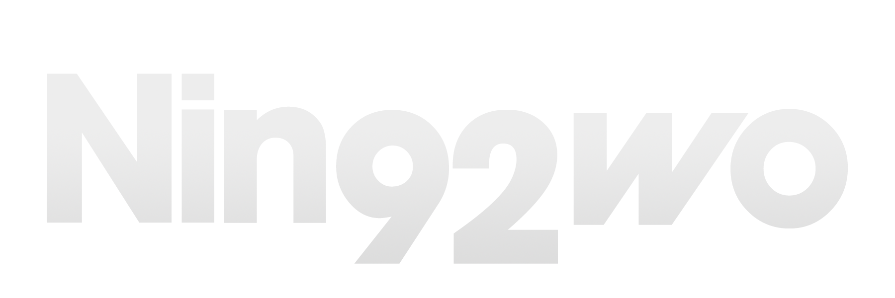 Nin92wo